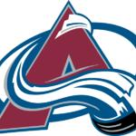 NHL Hockey: Partidos de Colorado Avalanche en Denver, CO 2016-2017